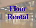 Floor Space Rental Link