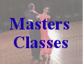 Masters Classes Link