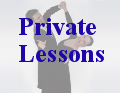 Private Lessons Link